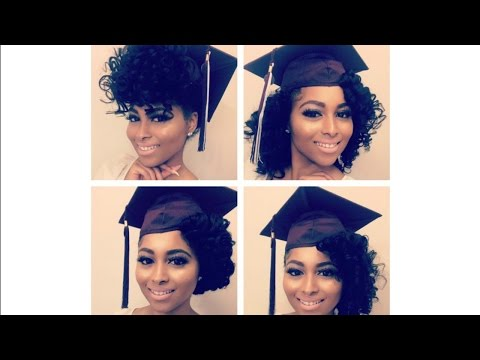 how-to|-curly-natural-hair-graduation-cap-styles/prom/special-occasions-tutorial:-perm-rod-set