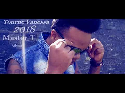 Master T & Gnior - Tourne Vanessa (2018)