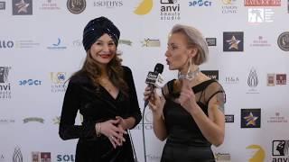 Смотреть видео ShowWomеn's Санкт Петербург, Юлия Гроzа, шоу бизнес, Дворец Сюзор, Клуб Успех, Кристина Гирёва онлайн
