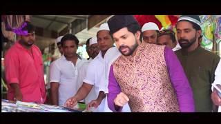 Ilahininodayee | New Malayalam Muslim Devotional Song 2018 | Shafi Kollam