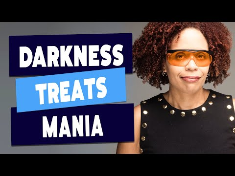 dark-therapy-for-bipolar-disorder---how-and-why-it-works