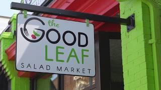 good leaf 2