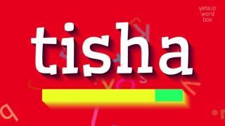 Download lagu How to saytisha MP3