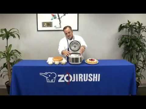 zojirushi-micom-3-cup-rice-cooker-and-warmer