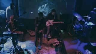 ИльяМазо - Русский Янцзы live in «Villa» Санкт-Петербург 28.04.20 17 «ПЫЛЬНИК ФЕСТ 2.0»