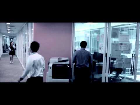 Auto-Rounding Teaser. - Asia Pacific University