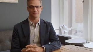 We Are Evan Hansen: Nevin Steinberg   DEAR EVAN HANSEN