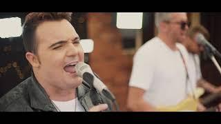 Baixar Jason Owen- Better Than That (Official Video)