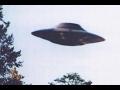Halley s Comet Video