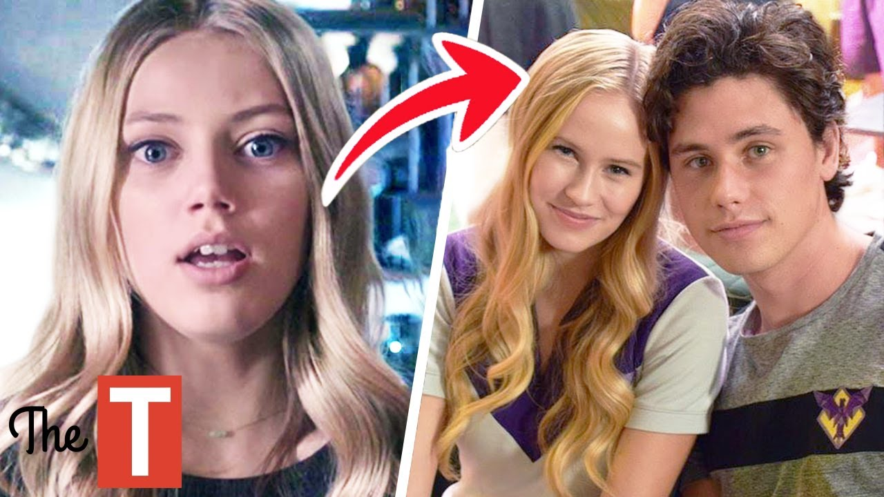 Download 10 Moments That Don't Add Up In Greenhouse Academy