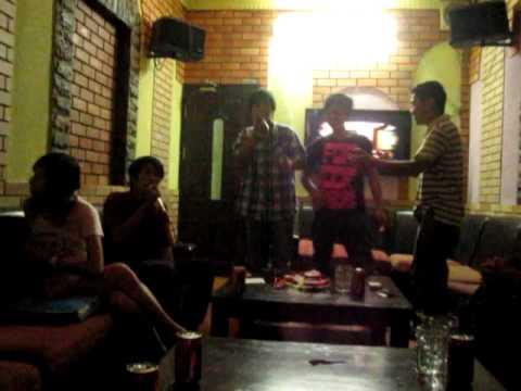 Sk karaoke