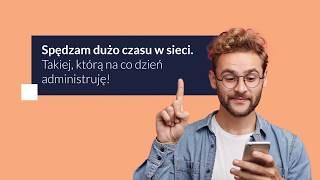 Informatyka - Uczelnia Techniczno-Handlowa w Warszawie