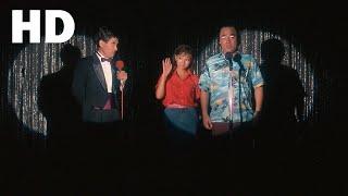 개그맨 Gagman (1988)