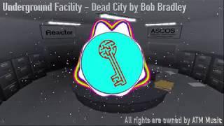 Underground Facility - Roblox Escape Room Music