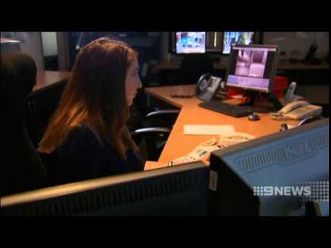 Logan expands CCTV network in crime crackdown