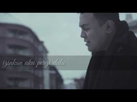 TULUS - Pamit (video official lirik)
