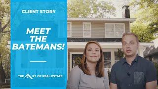 [Client Stories] : The Batemans
