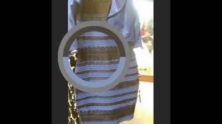 """""""Загадочное платье"""""""