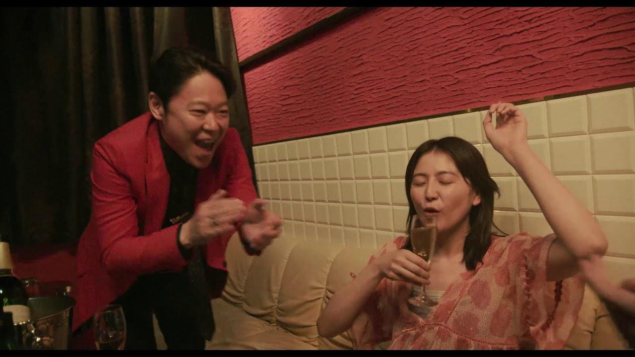 映画 マザー 映画「マザー!」ネタバレ!日本公開中止の理由は?内容や設定がヤバい?