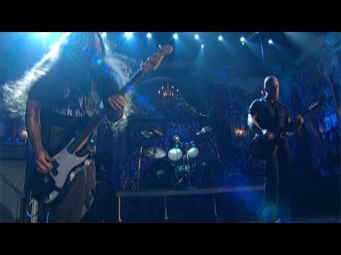 Metallica: Iron Man  Rock & Roll Hall of Fame Induction of Black Sabbath