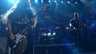 Metallica: Iron Man (Live) [Rock & Roll Hall of Fame Induction of Black Sabbath] YouTube Videos