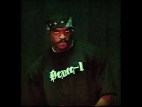 Deuce - Bossin' Athletic [Produced by DJ Fresh]