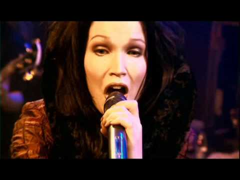 Nightwish   From Wishes To Eternity   3 Deep Silent Complete live Video Clip
