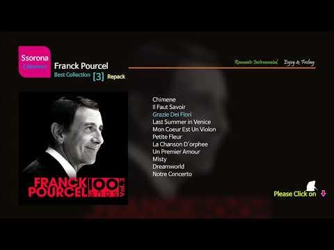 B-281 Franck Poucel [Best Collection 03]-Repack