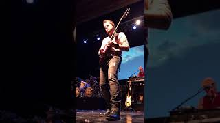 """Neal Morse Band: """"Breath of Angels"""" solo 8/26/17"""