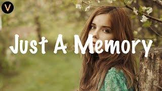 Odesza - Just A Memory (Lyrics Lyric Video) Miles Away Remix feat. Regina Spektor