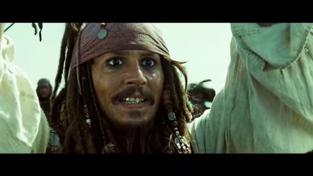 Download Top 10 Funniest Jack Sparrow Moments