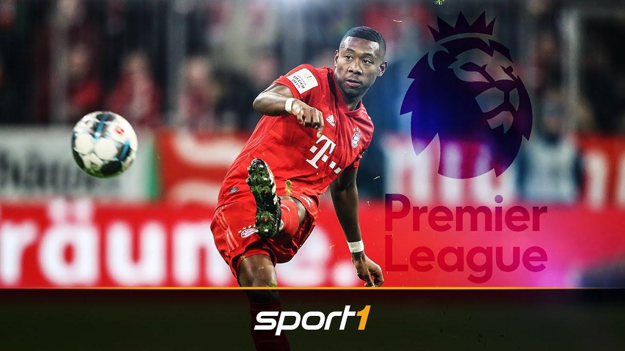 M Sport1