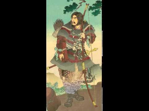 R.シュトラウス:皇紀2600年奉祝...