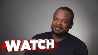 Men In Black International: Director F. Gary Gray Featurette