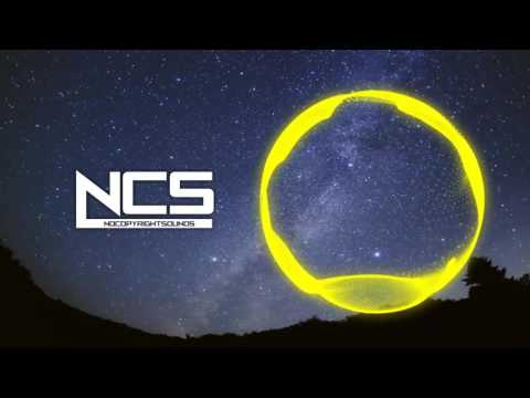 William Ekh - Adventures (feat. Alexa Lusader) [NCS 1Hour]