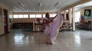 Nicaragua Patria Querida