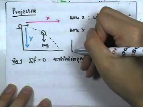 ข้อสอบฟิสิกส์ O-NET ,ปี2553 ,ตอน02