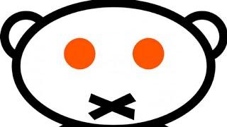 Reddit Officially Bans All Involuntary Porn