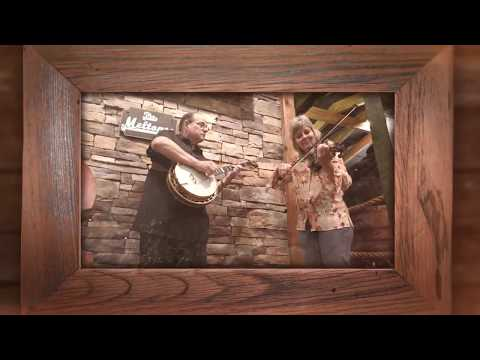 Best Live Music Nashville | Live Music in Nashville Tennessee