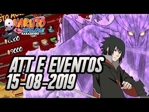 att-e-eventos---teste-de-habilidade-do-sasuke,livro-de-metas-etc- naruto-online