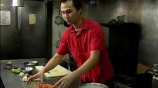 Vegetable Tempura: Japanese Food Recipes : Sauce for Japanese Tempura Recipe