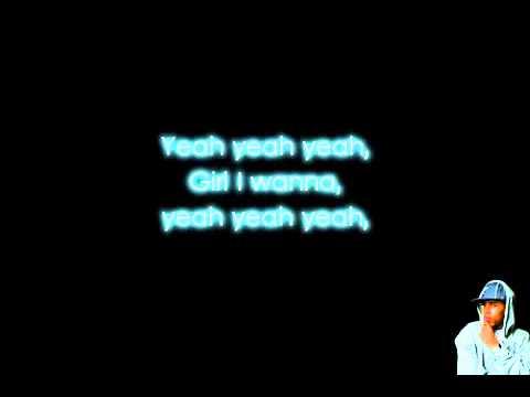 Chris Brown - Yeah 3x (OFFICIAL HQ) LYRICS + FREE HQ DOWNLOAD!