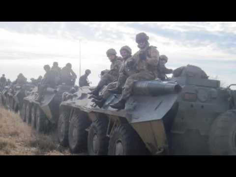 В Генштабе ВСУ рассказали об украинских потерях в Донбассе 5
