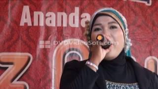Organ Gambus An Nazdiriyah Maghadir