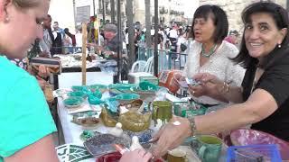 יזמות חברתית מזרחי טפחות