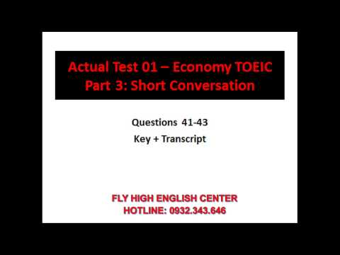 economic anwers Best economics quizzes - take or create economics quizzes & trivia test yourself with economics quizzes, trivia, questions and answers.