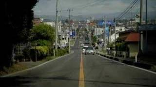 SendaiBank-01 河口恭吾-ただいま