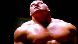BROCK LESNAR ENTRANCE SONG HD