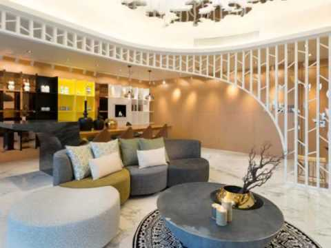 Oriental Interior Design amazing interior design ideas in mandarin oriental apartment