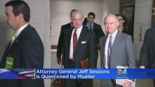 For Hours, Mueller
